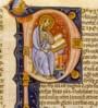 Introducción a la S. Escritura