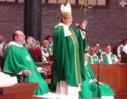 Liturgia y Pastoral