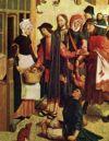 Moral cristiana I: Fundamentos