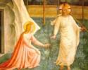 Evangelios y Apocalipsis