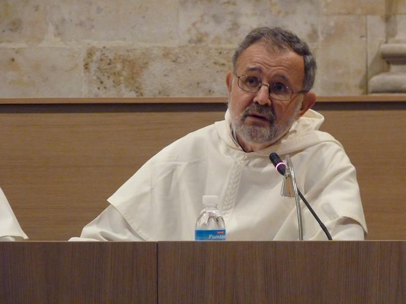 http://www.dominicos.org/kit_upload/Image/album/2011/congreso-montesino-salamanca/congreso-montesino-salamanca-002.jpg