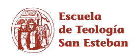 Escuela de Teología San Esteban (Salamanca)