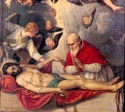 http://www.dominicos.org/kit_upload/image/Grandes%20Figuras/papas-dominicos/pio-V-espiritualidad.jpg