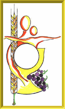 Homilías - Predicación - Orden de Predicadores