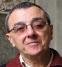 D. Carlos José Romero Mensaque, O.P.